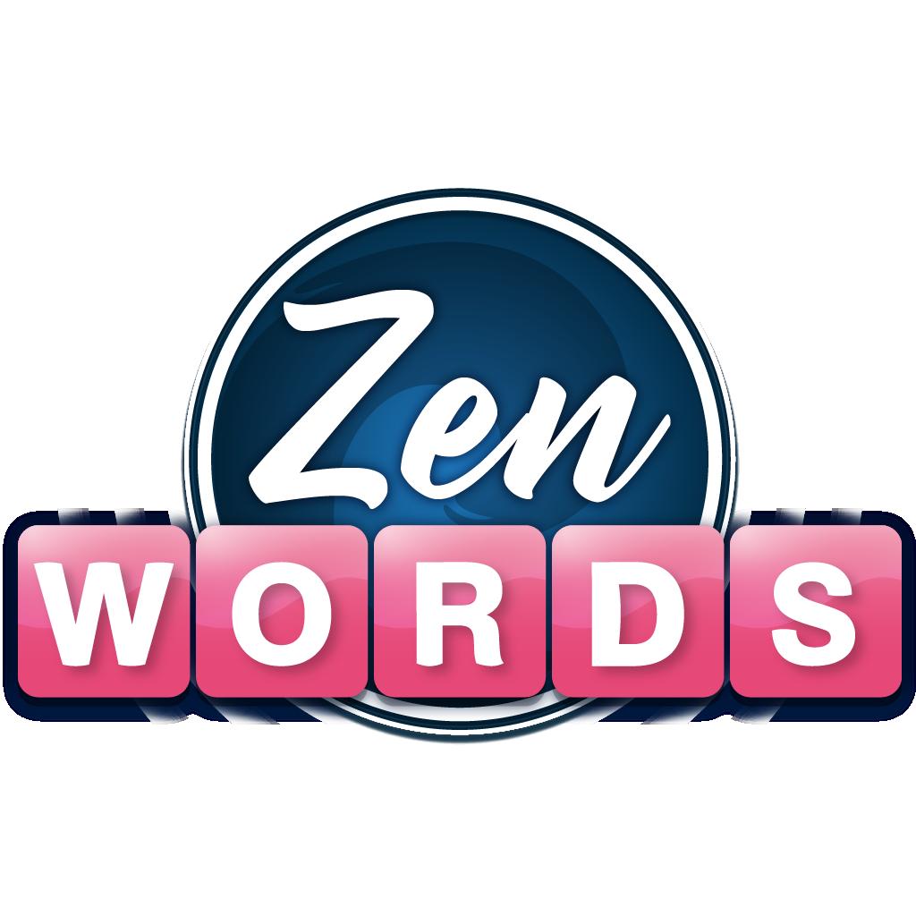 Zen Words